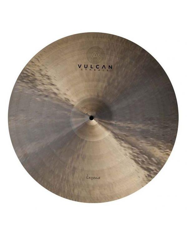 Vulcan Legend 16 inch Crash Cymbal