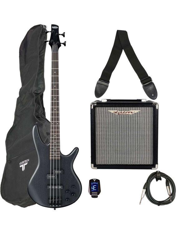 Ibanez Bass Starter Pack for Beginners