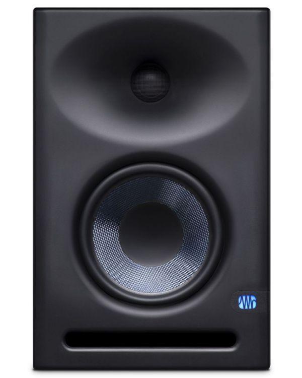 PreSonus Eris E7 XT 2-Way Active Studio Monitor