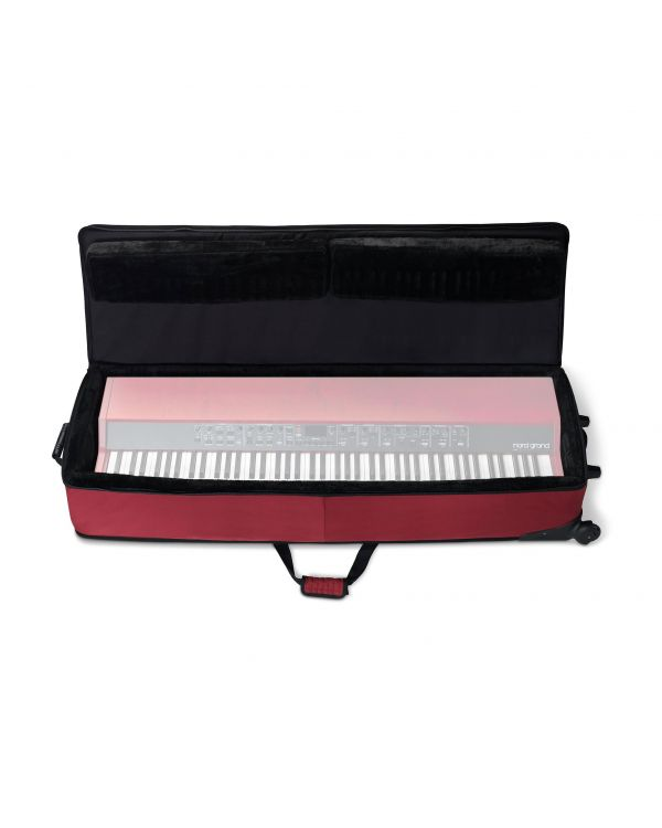 Nord Grand Soft Case