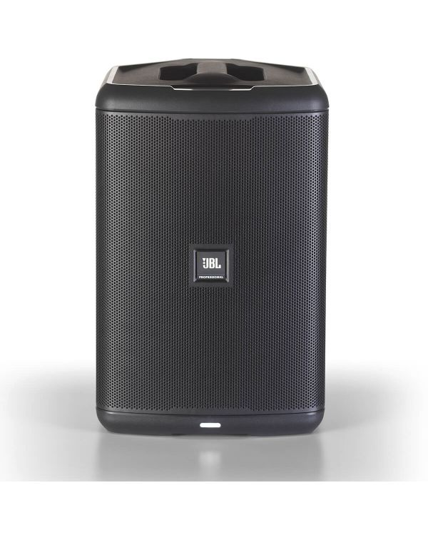 JBL Professional EON One Compact PA Speaker