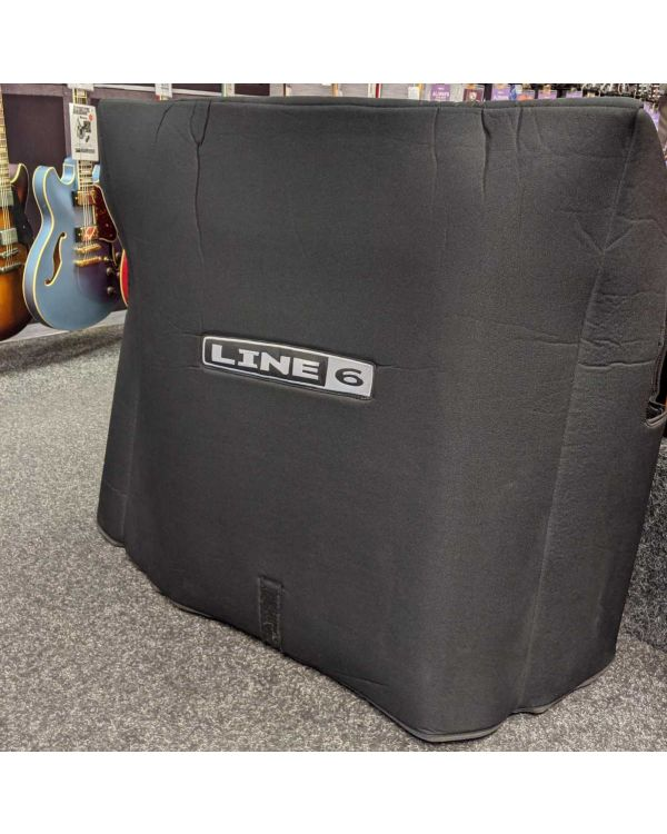 B-Stock Line 6 412 VS-T Padded Cover