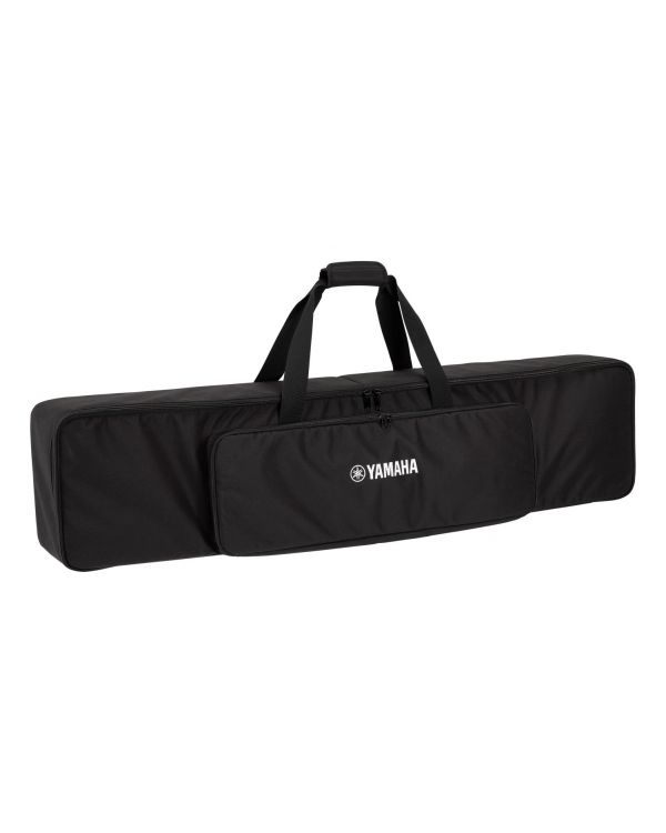 Yamaha SC-KB850 Keyboard Bag
