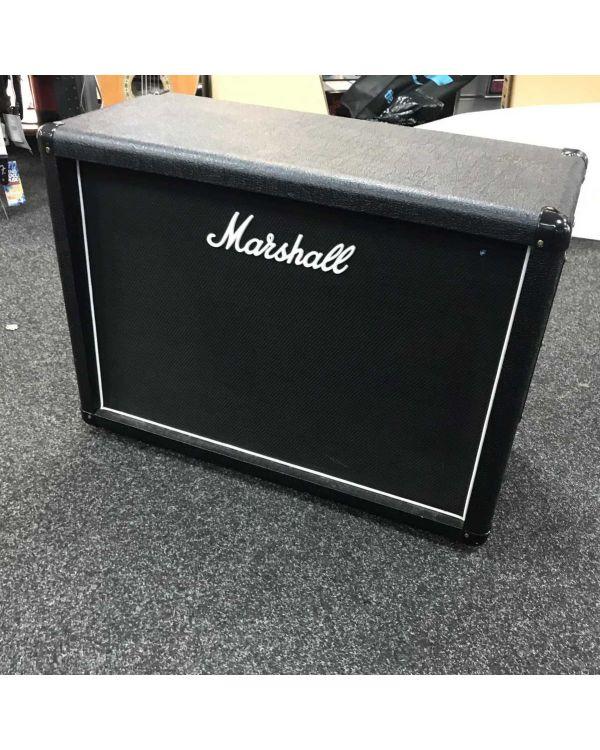 B-Stock Marshall 1936 Stereo Guitar Speaker Cabinet