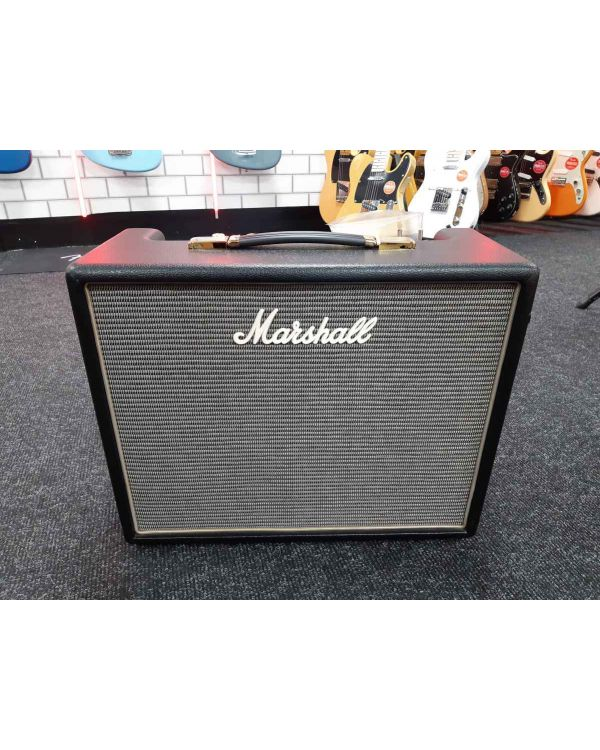 B-Stock Marshall Origin5 Combo Guitar Amplifier