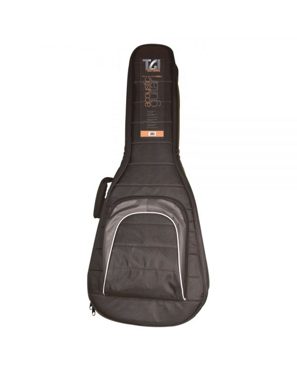 TGI 4815 Dreadnought Acoustic Guitar 20mm Gig Bag