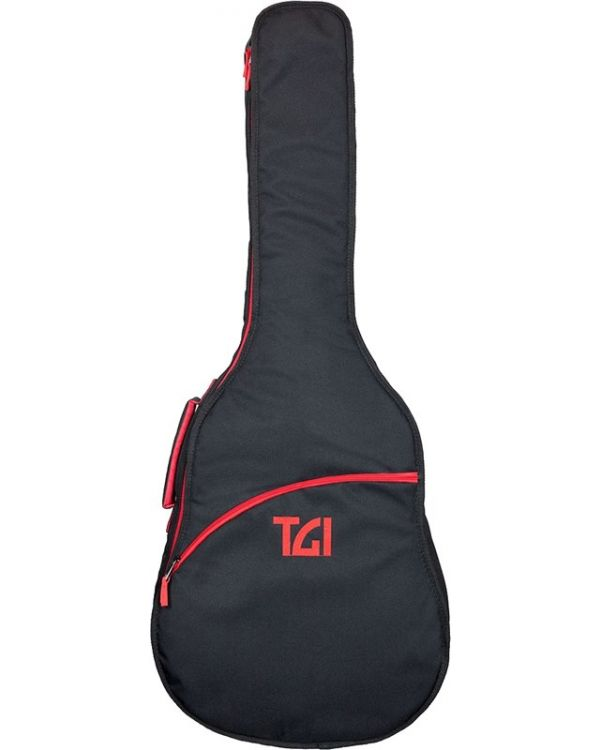 TGI 4330 Transit Series Electric Guitar Gig Bag