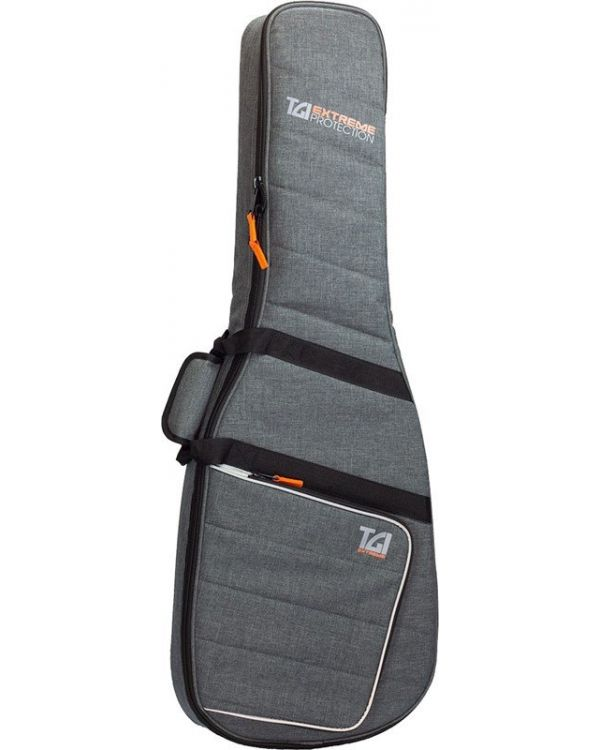 TGI 4830 Extreme Series 20mm Electric Guitar Gig Bag