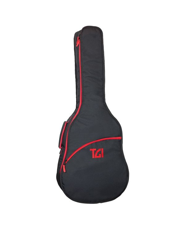 TGI 4300a Transit Series 10mm 4/4 Classical Guitar Gig Gag