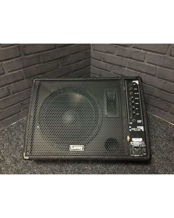 B-Stock Laney CXP-112 Active Stage Monitor