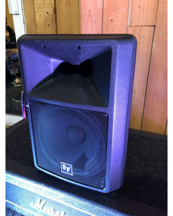 Pre-Loved EV SX300 Passive PA Speaker