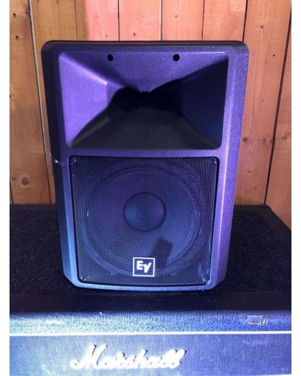 Pre-Loved EV SX300 Passive Loudspeaker