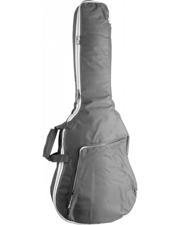Stagg STB-10 C Classical Guitar Gig Bag