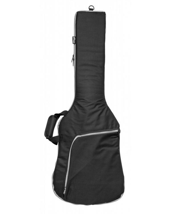 Stagg STB-25 UE Universal Electric Guitar Gig Bag