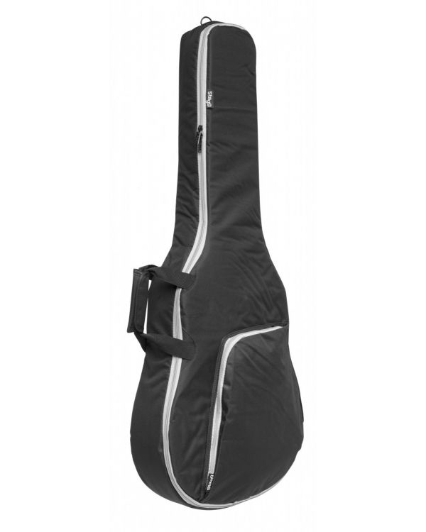 Stagg STB-25 W Dreadnought Acoustic Guitar Gig Bag