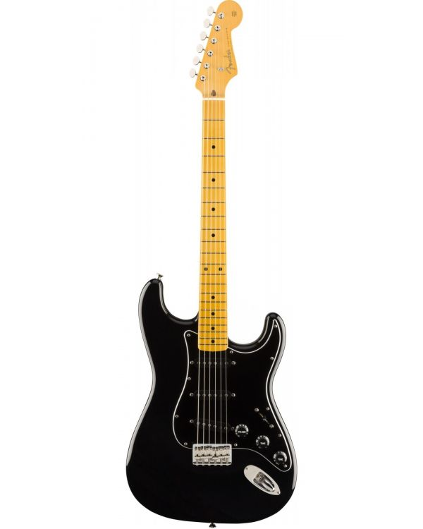Fender MIJ Limited Edition Hardtail Stratocaster