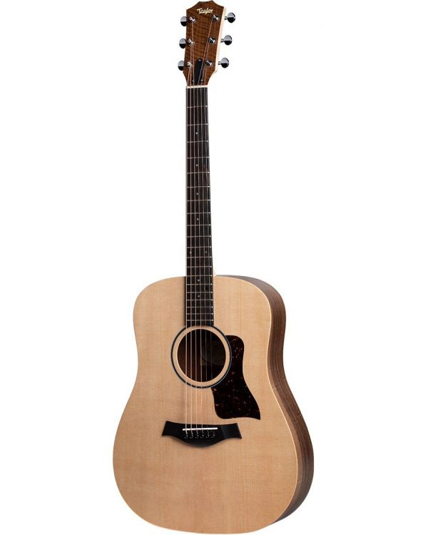 Taylor BBTe Electro Acoustic Guitar