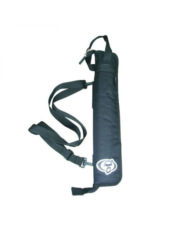 Protection Racket Standard Drum Stick Case