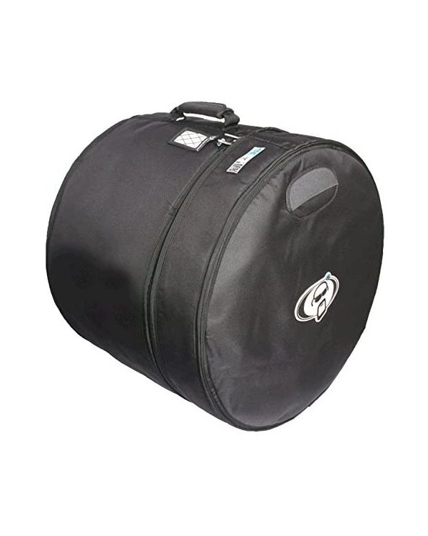 Protection Racket 20x16 Bass Drum Case