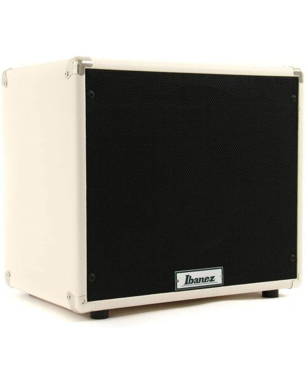 Ibanez TSA112C Tube Screamer Guitar Speaker Cabinet
