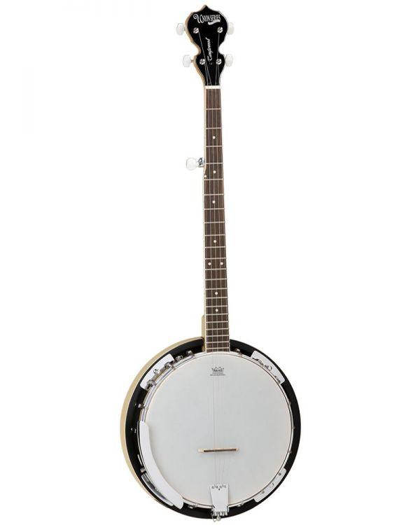 Tanglewood TWB 18 M5 5-String Banjo