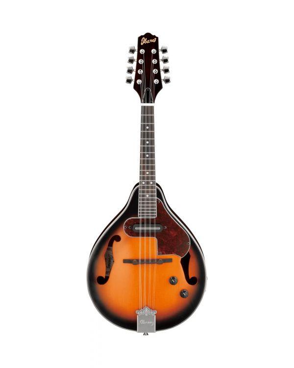 Ibanez M510E Electro-Acoustic Mandolin