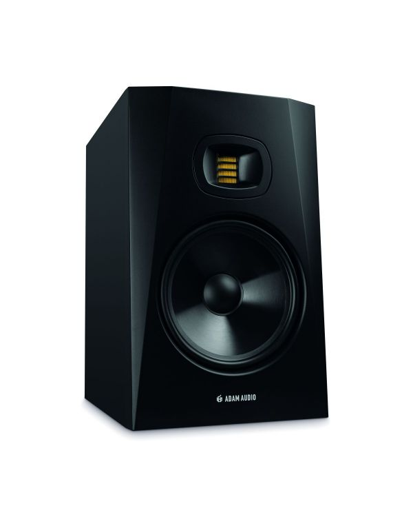 Adam Audio T8V Studio Monitor Pair