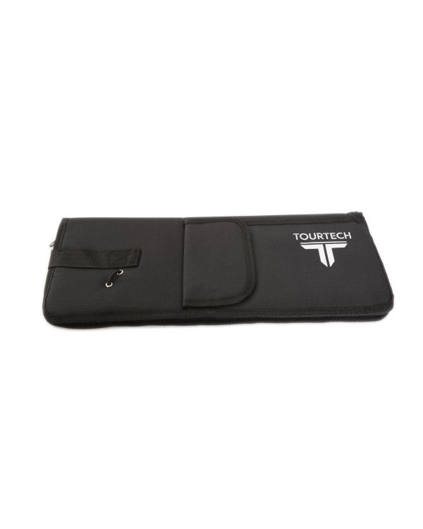 TourTech Drumstick Bag