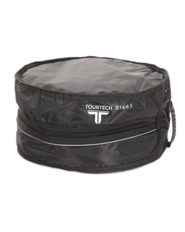 TourTech Pro 14 Inch Snare Bag