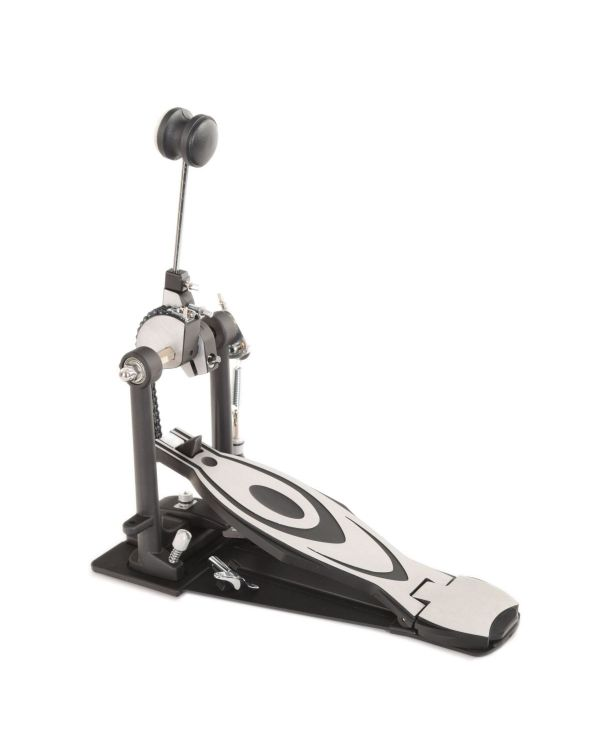 TourTech Bass Drum Pedal