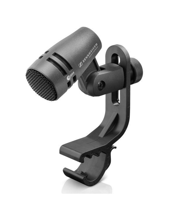 Sennheiser E604 Clip-on Drum Microphone
