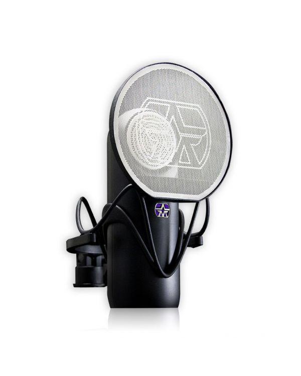 Aston Element Microphone Bundle