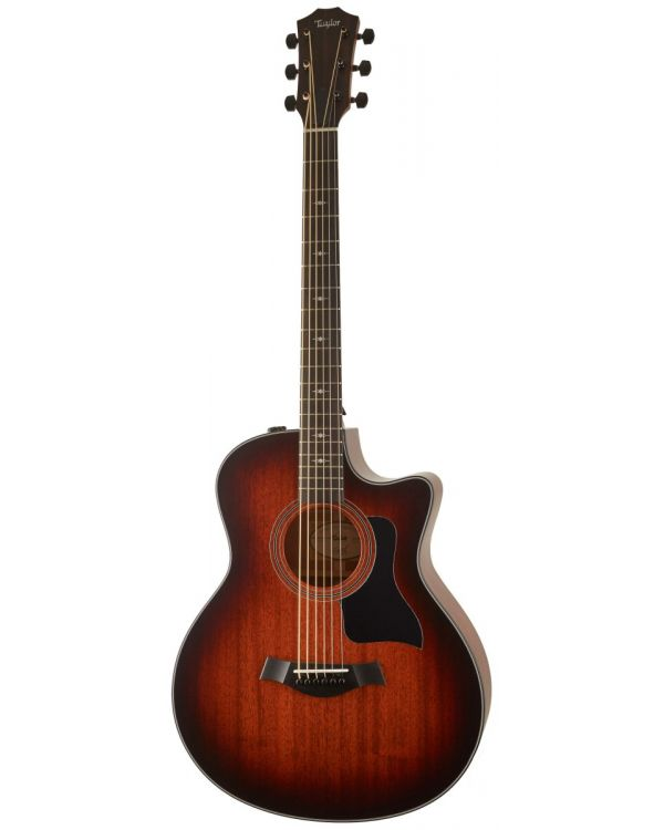 Taylor 326ce Baritone-6 Electro Acoustic