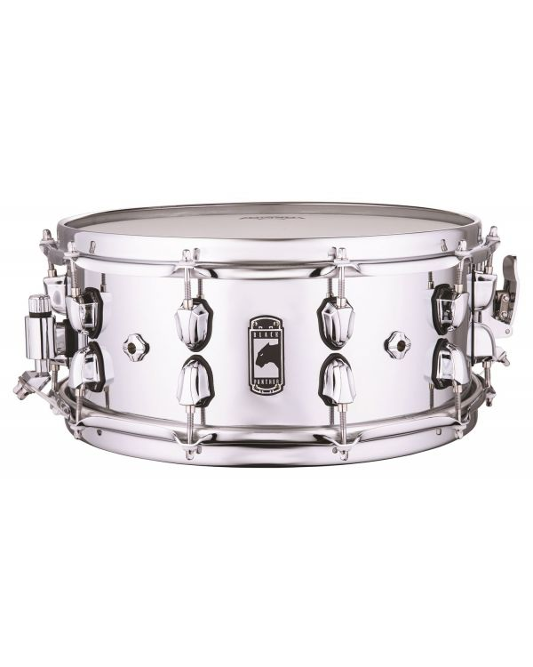 Mapex Black Panther Cyrus 14x6 Inch Snare Drum