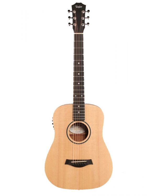 Taylor BT1e Baby Electro Acoustic