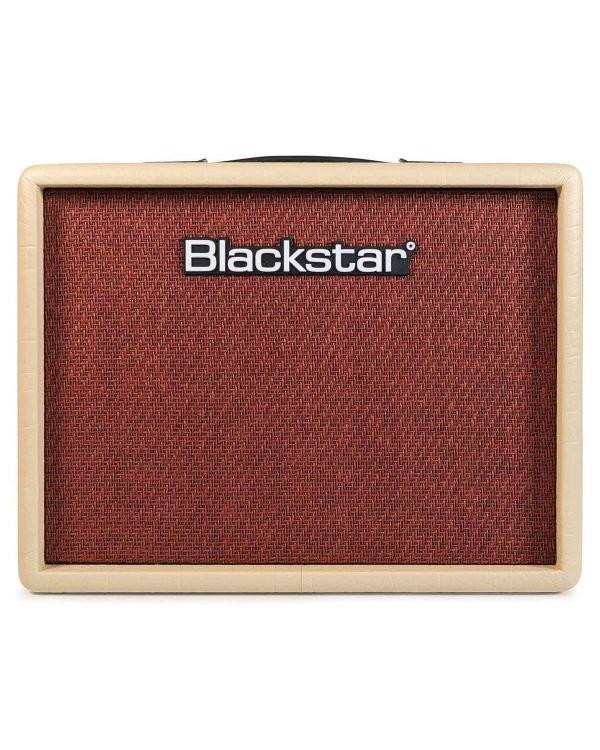 Blackstar Debut 15E Combo Guitar Amplifier