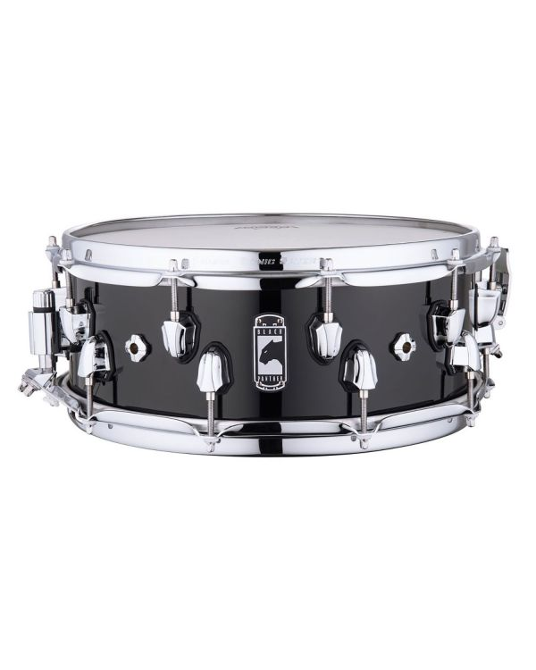 Mapex Black Panther Nucleus Snare