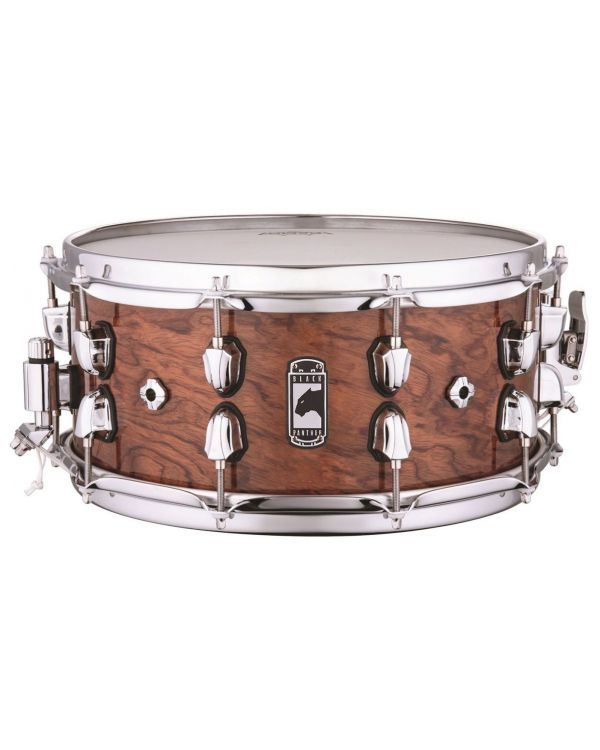 Mapex Black Panther Shadow Snare