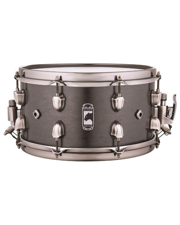 Mapex Black Panther Hydro Maple Snare