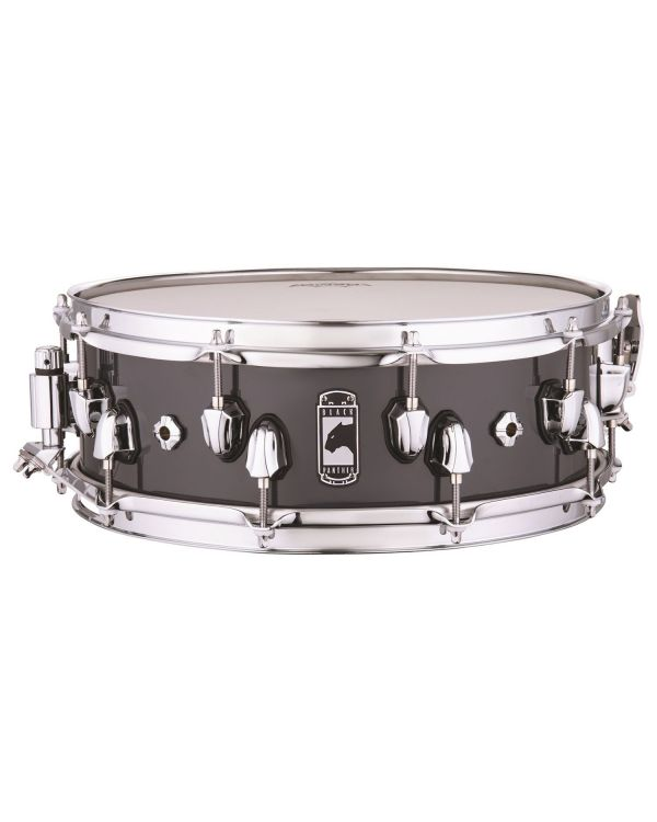 Mapex Black Panther Razor Maple Snare