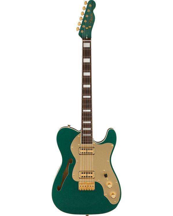 Fender FSR MIJ Super Deluxe Thinline Telecaster