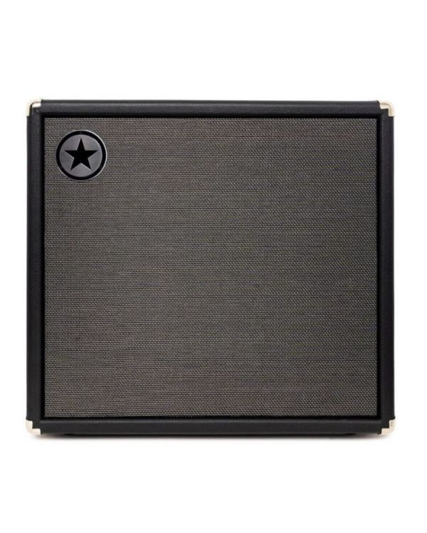 Blackstar Unity 115C Elite 1 x 15 Passive Bass Cabinet