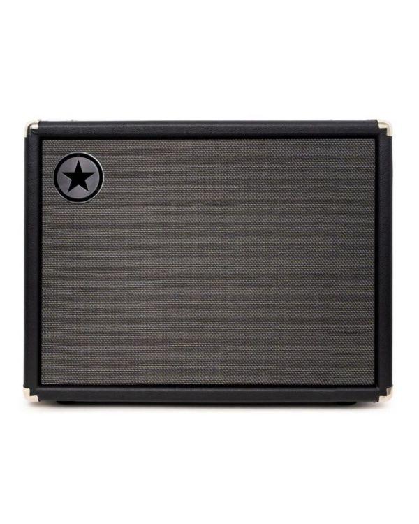 Blackstar Unity 210C Elite 2 x 10 Passive Bass Cabinet
