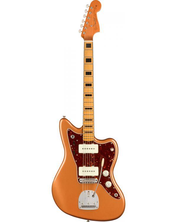 Fender Troy Van Leeuwen Jazzmaster Signature Guitar