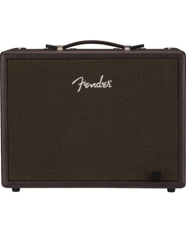 Fender Acoustic Junior Guitar Amplifier