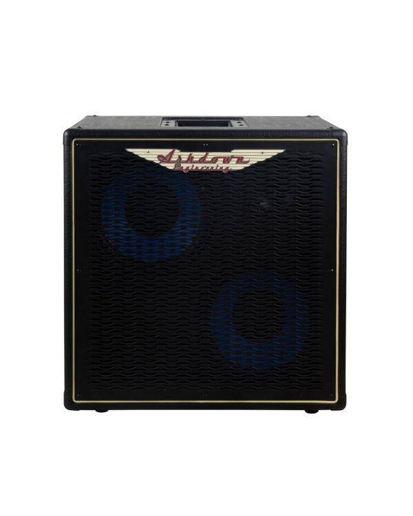 Ashdown ABM-210H-EVO IV-Pro Neo Bass Cabinet