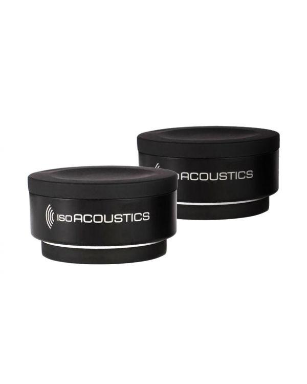 IsoAcoustics ISO-PUCK Isolating Speaker Feet
