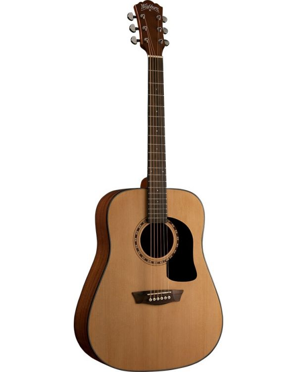 Washburn Apprentice D5 Acoustic Guitar