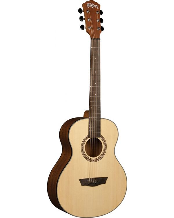 Washburn Apprentice G-Mini 5 Acoustic