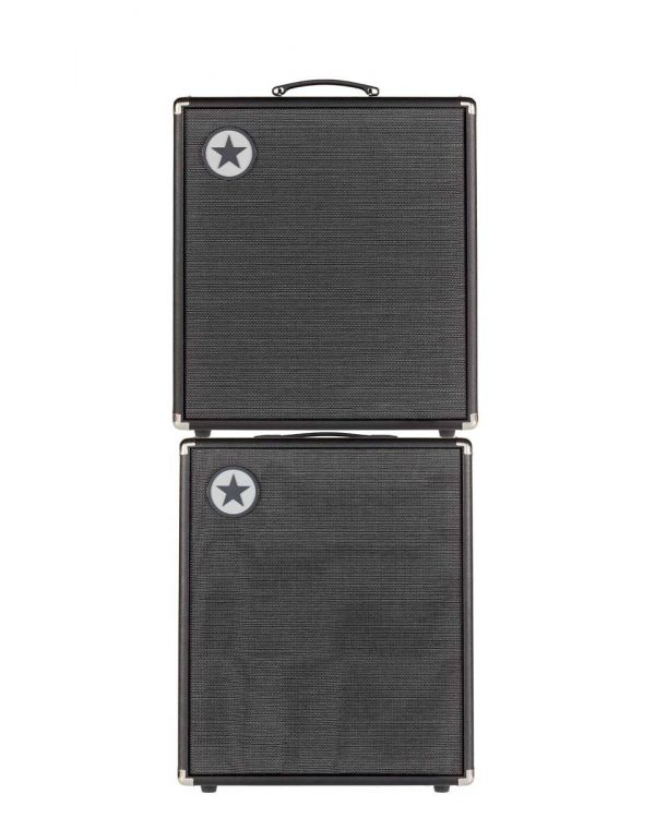 Blackstar Unity 250 Bass Amp and Unity 250 Active Cabinet